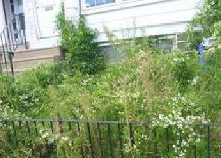 Foreclosure  id: 4040361