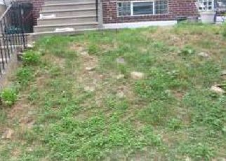 Foreclosure  id: 4040363