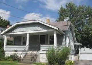 Foreclosure  id: 4040410
