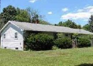 Foreclosure  id: 4040440