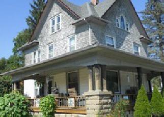 Foreclosure  id: 4040444