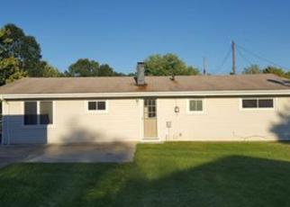 Foreclosure  id: 4040447