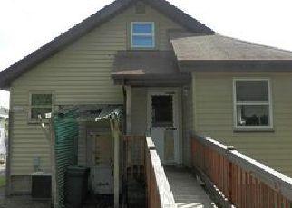 Foreclosure  id: 4040464