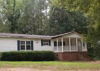 Foreclosure  id: 4040498