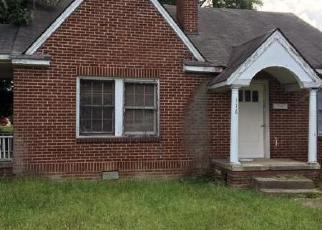 Foreclosure  id: 4040527