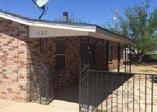 Foreclosure  id: 4040607