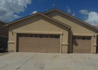 Foreclosure  id: 4040608