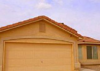 Foreclosure  id: 4040617