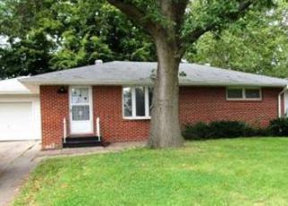 Foreclosure  id: 4040687