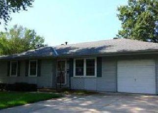 Foreclosure  id: 4040735
