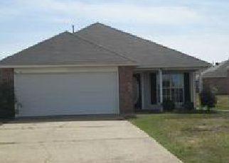 Foreclosure  id: 4040762