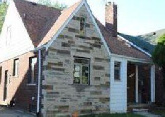 Foreclosure  id: 4040881