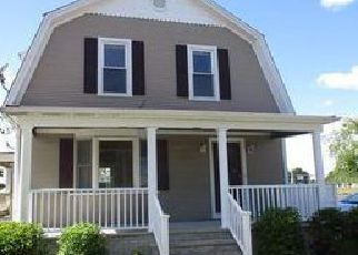Foreclosure  id: 4040900