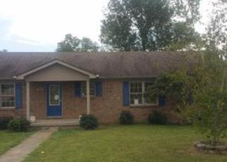 Foreclosure  id: 4040999