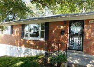 Foreclosure  id: 4041002