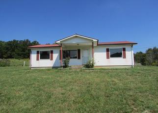 Foreclosure  id: 4041014