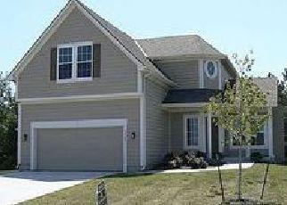 Foreclosure  id: 4041018