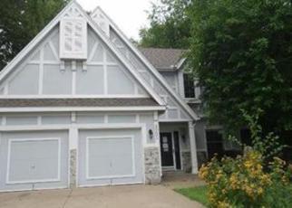 Foreclosure  id: 4041019
