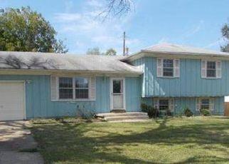 Foreclosure  id: 4041033