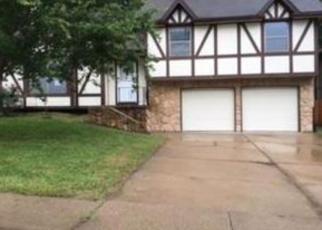 Foreclosure  id: 4041034