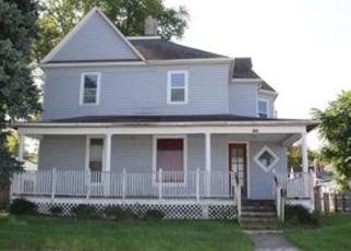 Foreclosure  id: 4041040