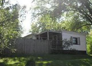 Foreclosure  id: 4041042