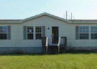 Foreclosure  id: 4041239