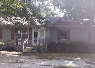 Foreclosure  id: 4041250
