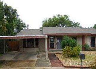 Foreclosure  id: 4041450