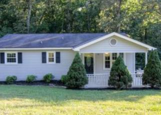 Foreclosure  id: 4041469