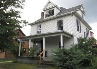 Foreclosure  id: 4041495