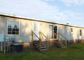 Foreclosure  id: 4041637