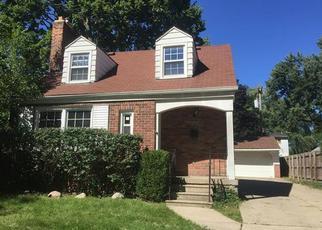 Foreclosure  id: 4041840