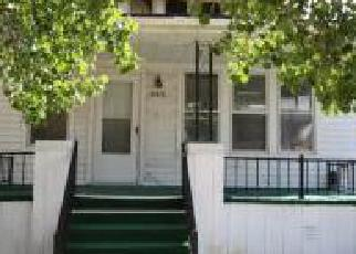 Foreclosure  id: 4041844