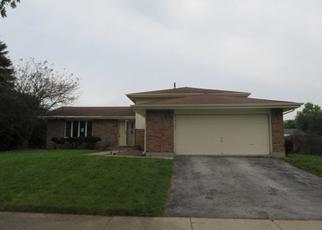 Foreclosure  id: 4041926