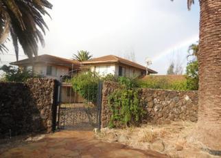 Foreclosure  id: 4042010