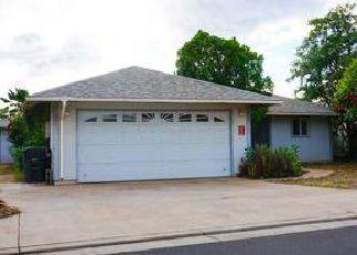Foreclosure  id: 4042011