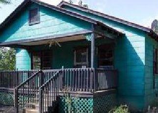 Foreclosure  id: 4042012