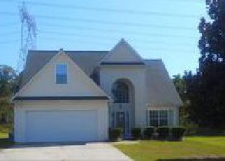 Foreclosure  id: 4042041