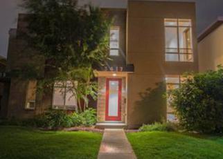 Foreclosure  id: 4042284
