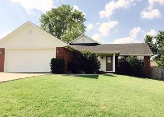 Foreclosure  id: 4042380