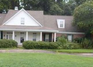 Foreclosure  id: 4042477
