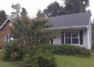 Foreclosure  id: 4042601