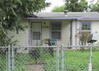 Foreclosure  id: 4042652