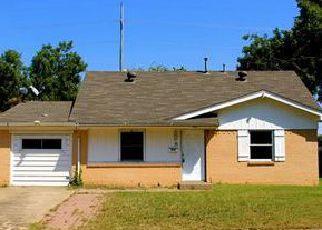 Foreclosure  id: 4042669