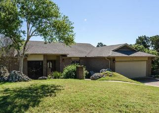 Foreclosure  id: 4042687