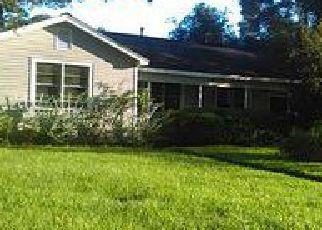 Foreclosure  id: 4042717