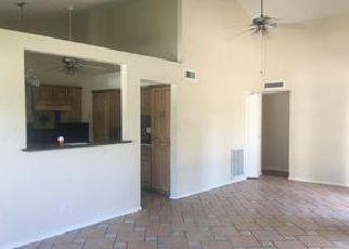Foreclosure  id: 4042718