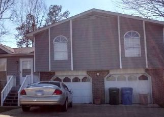Foreclosure  id: 4042739