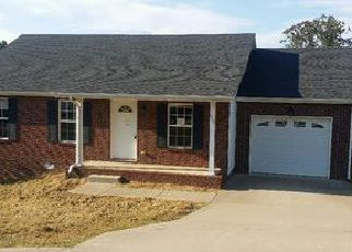 Foreclosure  id: 4042747